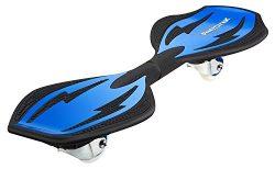 RipStik Ripster Caster Board – Blue