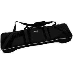Boosted Board Bag – Custom Fitted Electric Longboard Skateboard Bag – All Sides Padd ...