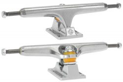 Independent Skateboard Truck – Standard Tall – Size 215 – Set of 2 Trucks R ...