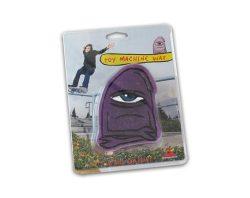 Toy Machine Transmissionator Purple Skate Wax