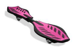 Razor Ripstik Caster Board – Pink