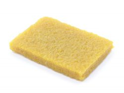 Eraser Skate Penny Chute Skateboard Sandpaper Replace Single Rocker Cleaning Wash Grip Cleaner T ...