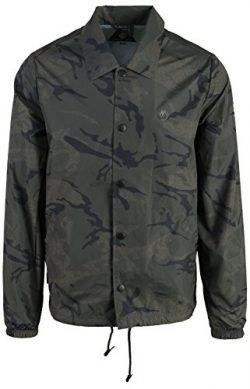 Element Men's Murray Travel Well Jacket