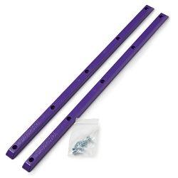 Psycho Stix Rails – Purple – 14.50″
