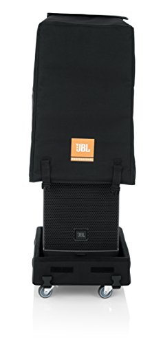 JBL Bags EON-ONE-PRO-TRANSPORTER Rolling Transport Case with Heavy Duty Casters for JBL EON-ONE- ...