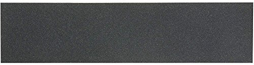 Jessup Skateboard Griptape Sheet: The choice of pro skaters worldwide. Bubble free & easy to ...