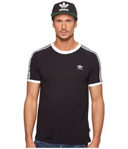 adidas Originals California 2.0 TEE