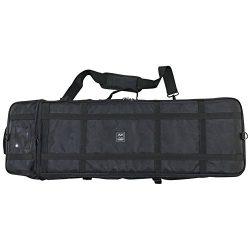 Hubro Designs Boosted Board Backpack – Extendable Longboard Skateboard Travel Bag (40-46 i ...