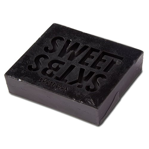 Sweet Official Skate Wax