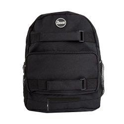 Penny Back Packs (Black)