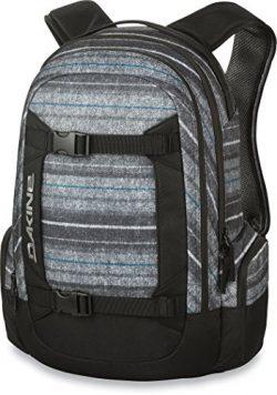 Dakine Mission Backpack, Outpost, 25L