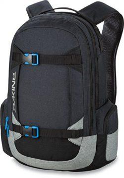 Dakine Mission Backpack, Tabor, 25L
