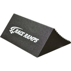 Race Ramps RR-RC-5 5″ Racer Wheel Chock