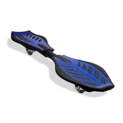 RipStik Caster Board Color: Blue