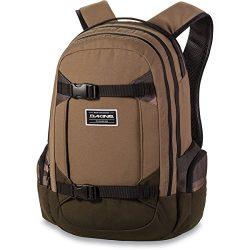 DAKINE Mission 25L Laptop Backpack – 15″ (Field Camo)